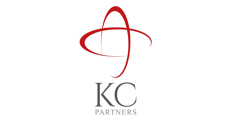 KC Partners